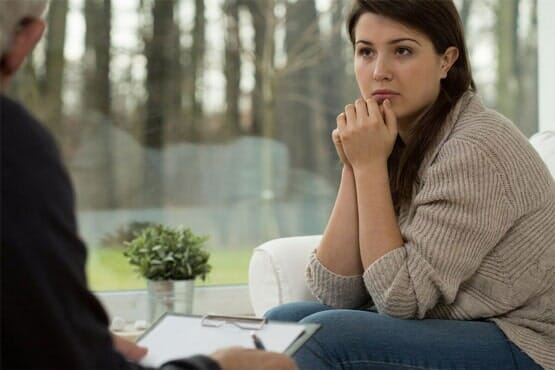 marriage counseling in Huntington, NY