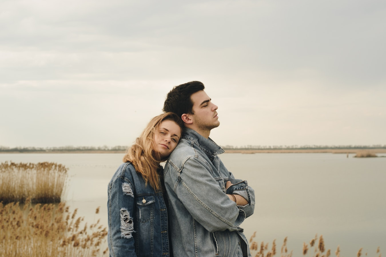 Dealing With Emotions Brought About By Infidelity In A Marriage